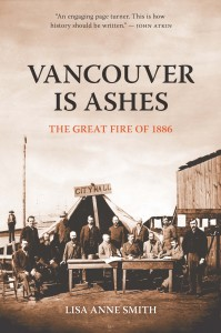 Vancouver Is Ashes_9781553803201_FC