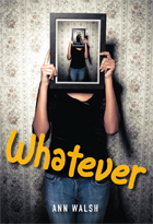 whatever-web