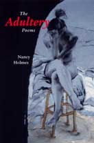 The Adultery Poems