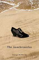 The Anachronicles, by George McWhirter