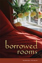 borrowedrooms