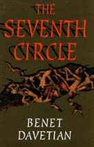The Seventh Circle, by Benet Davetian