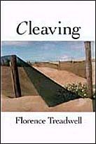 Cleaving, by Florence Treadwell