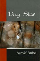 Dog Star, by Harold Enrico