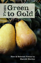 From Green to Gold, by Harold Enrico
