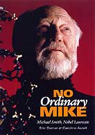 No Ordinary Mike, by Eric Damer &  Caroline Astell