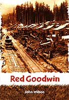 Red Goodwin, by John Wilson