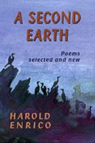 A Second Earth, by Harold Enrico