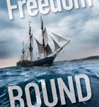 Freedom Bound Cover
