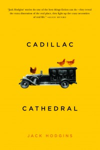 Cadillac-Cathedral_FC