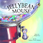Jellybean Mouse_web