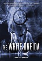 The White Oneida_web