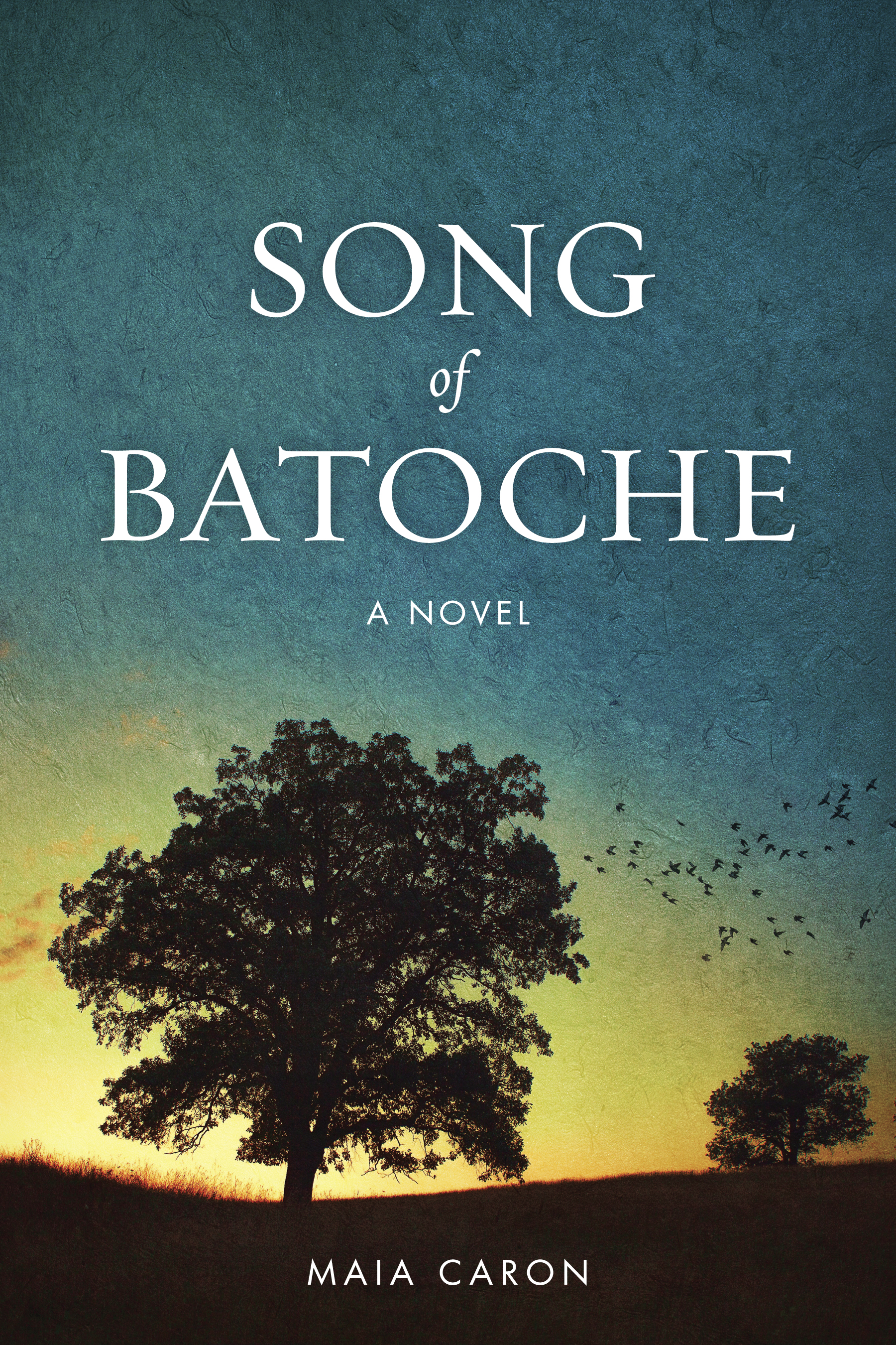 Song of Batoche_FC