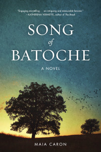 SongOfBatoche_cover